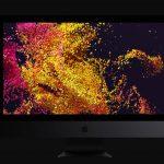 iMac-Pro-VS-iMac-27-5K.jpg