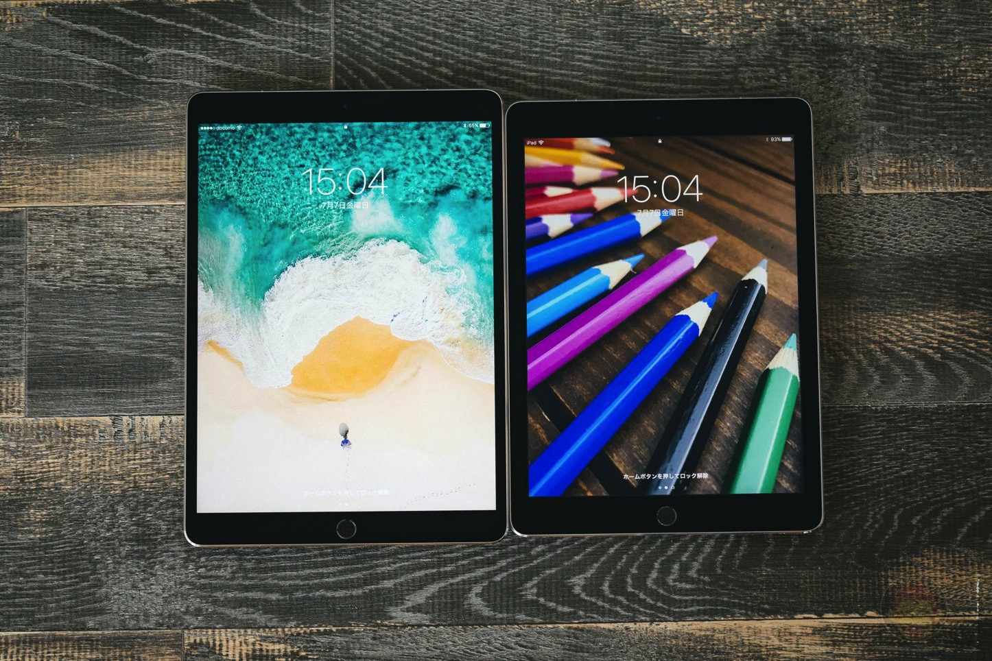 IPad Pro 10 5inch Review 33