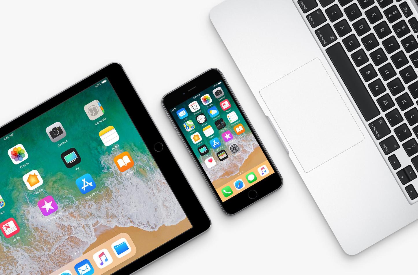 iphone-ipad-mac-developer.jpg