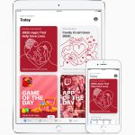 world_aids_day_appstore_red_today_20171130.jpg