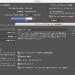 Adobe-Lightroom-Photoshop-GPU-02.jpg