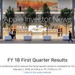 Apple-Earnings-Call.jpg