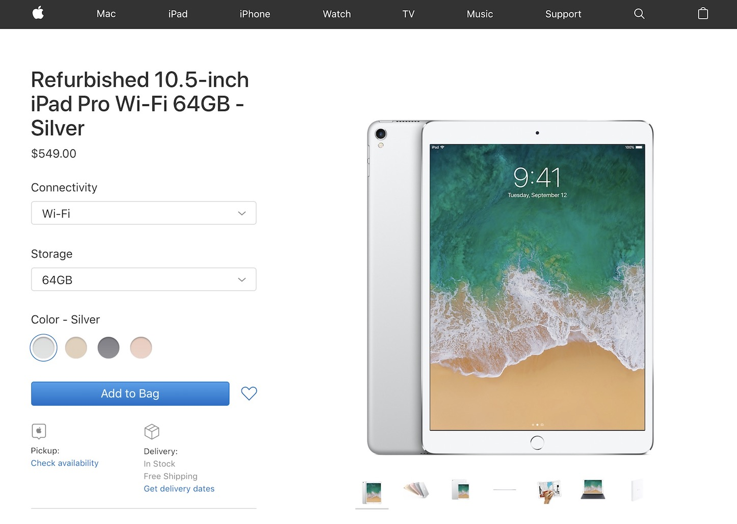 Apple-Refurbished-iPad-Pro-10_5.jpg