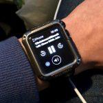 Apple-Watch-Music-Control-off-01.jpg