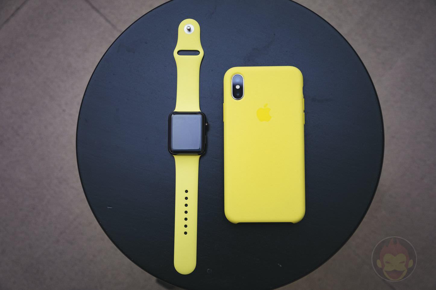 Apple-Watch-Sport-Band-Combination-09.jpg