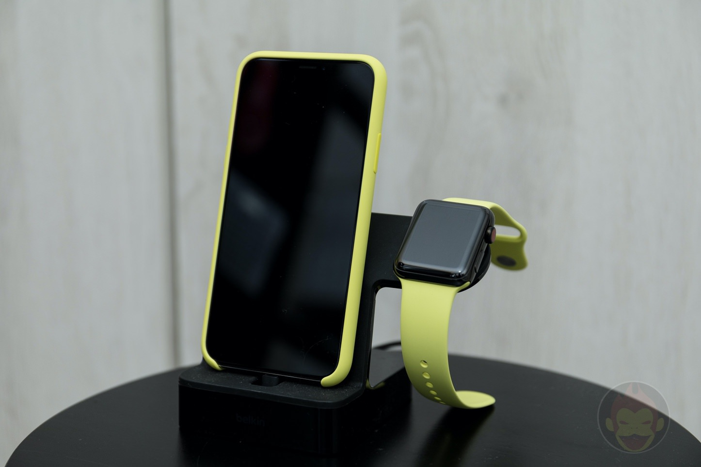 Apple Watch Sport Band Combination 10