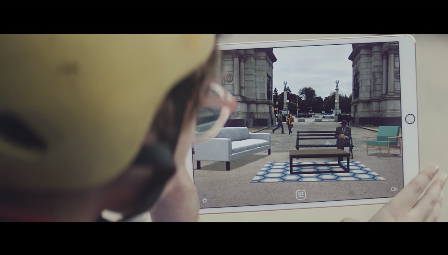 Augment-Reality-iPad-Pro.jpg