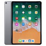 Bezelless-iPad-Pro-Concept.jpg