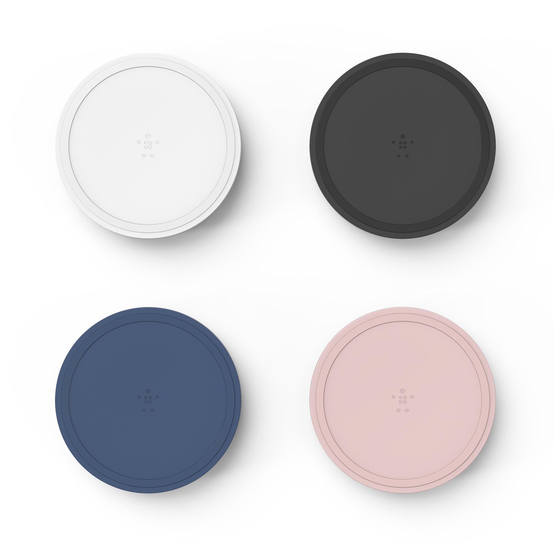 Bold_Charging_Pad_Color_2.jpg
