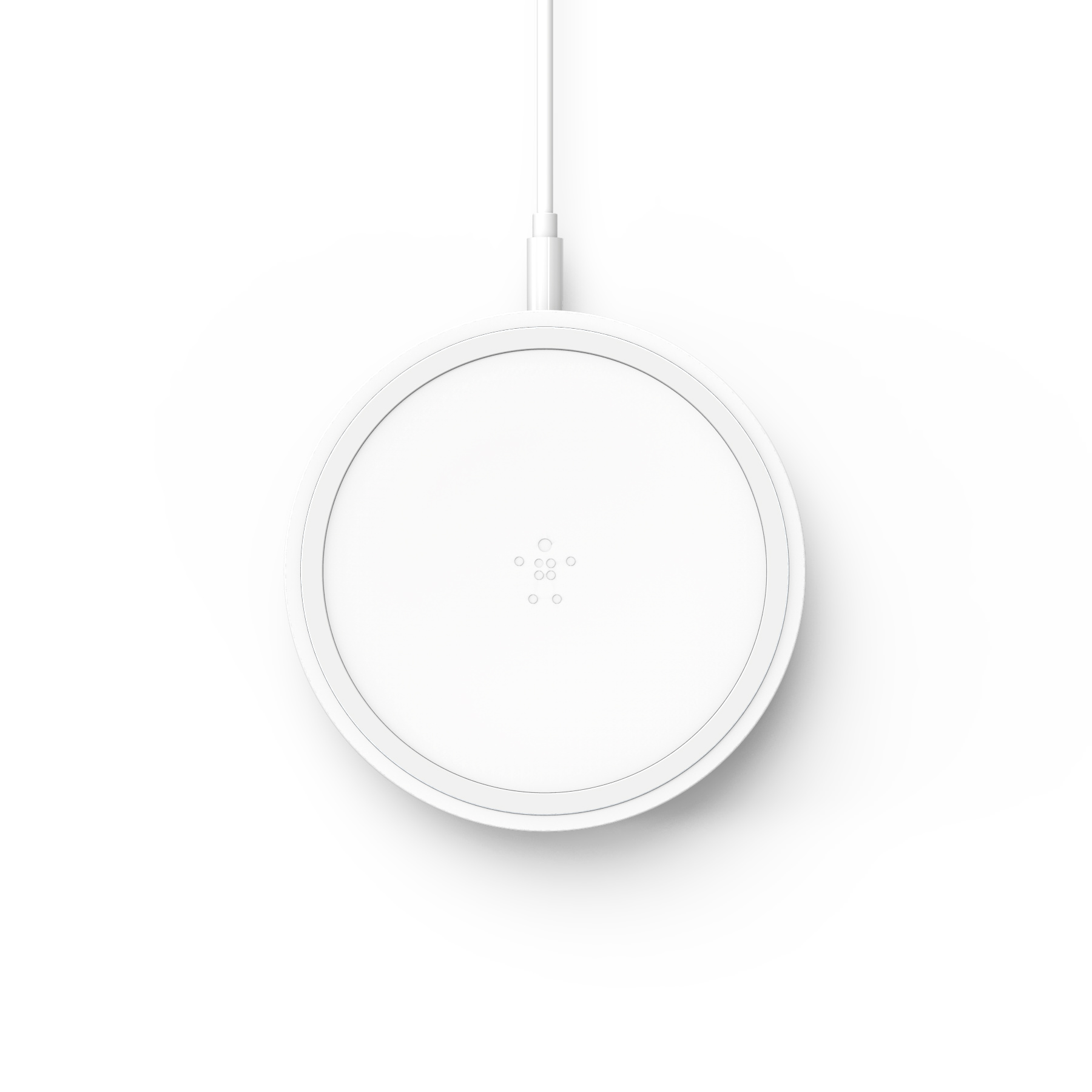 Bold_Charging_Pad_Product_2.jpg