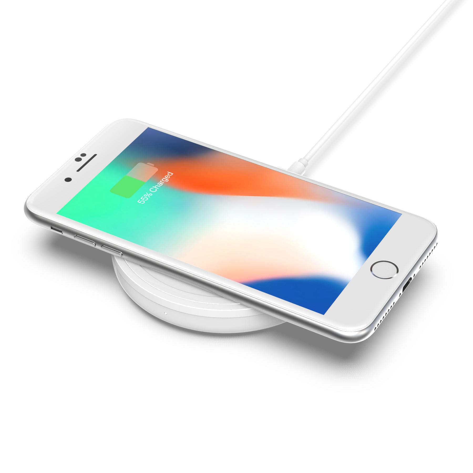 Bold_Charging_Pad_iPhone_1.jpg