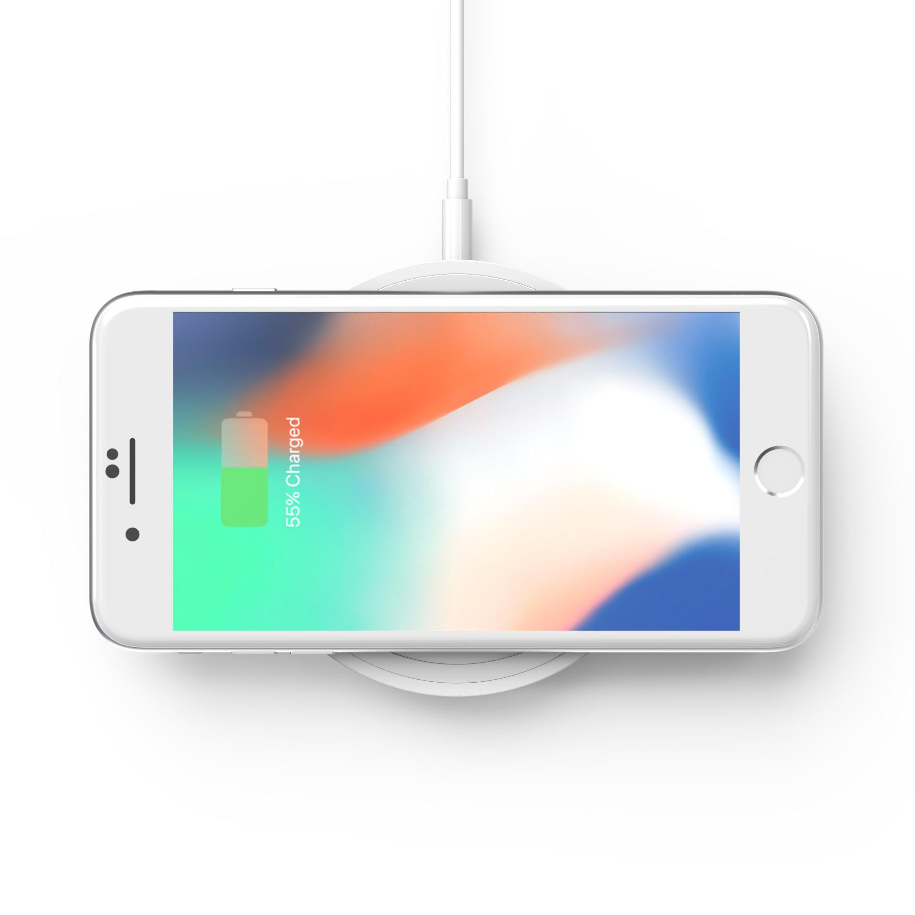 Bold_Charging_Pad_iPhone_5.jpg