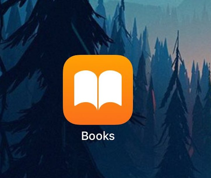 Books-App.jpg