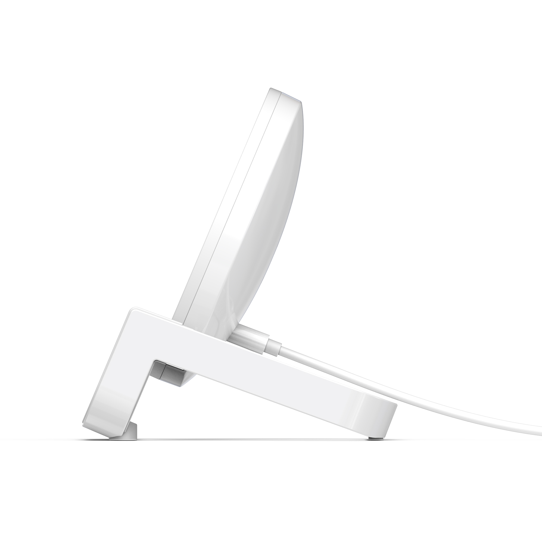 Charging_Stand_Product_2.jpg