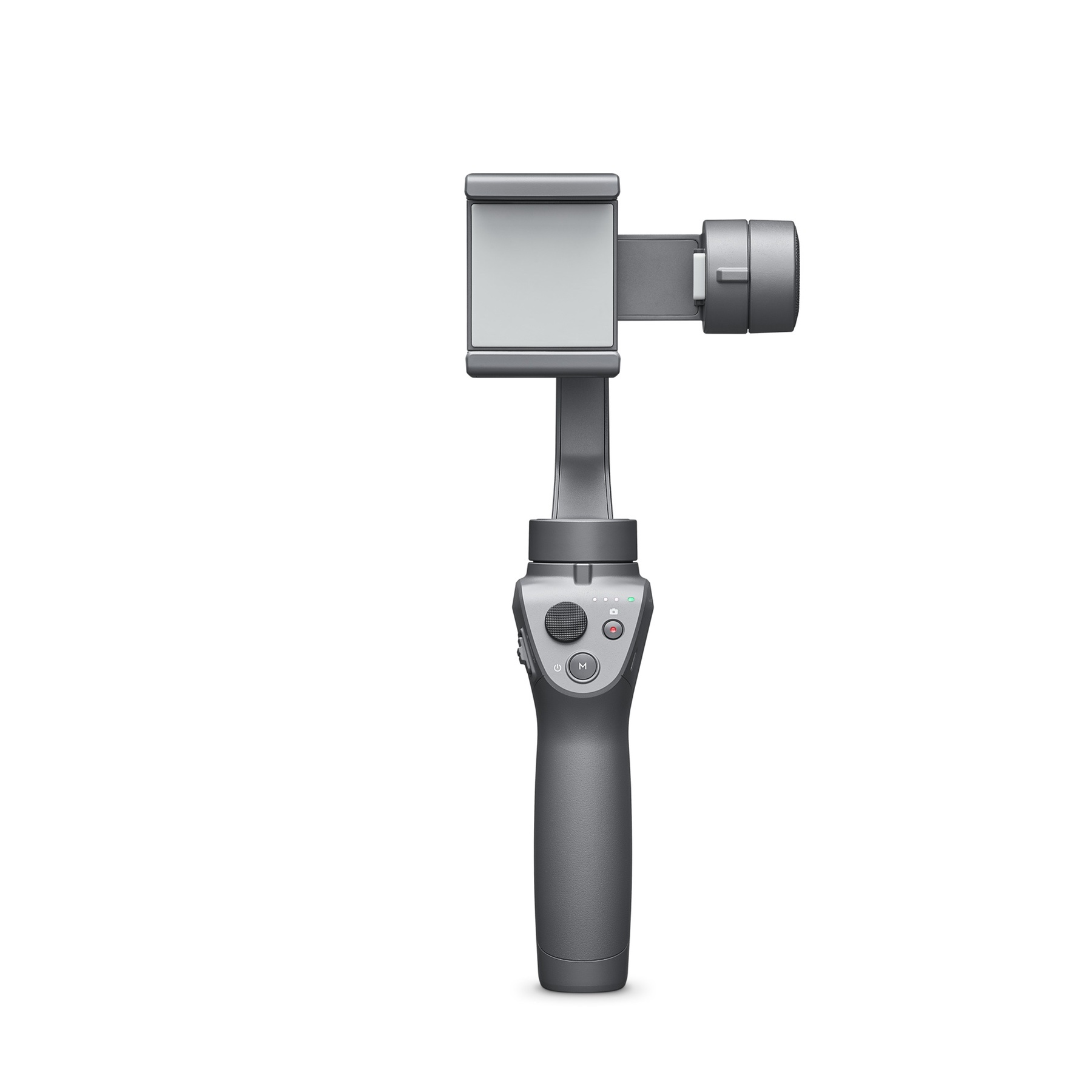 DJI-Osmo-Mobile-2-Apple-02