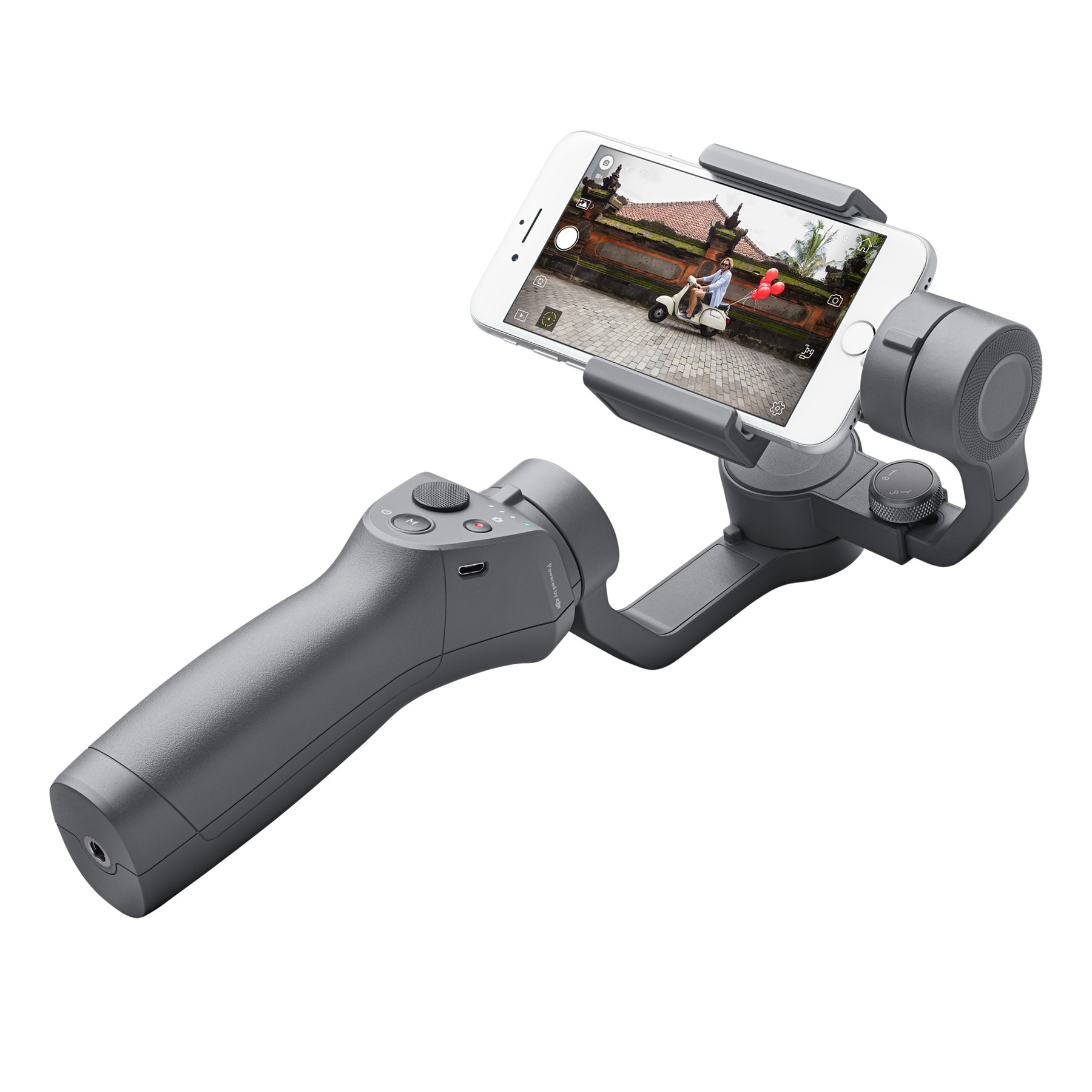 DJI-Osmo-Mobile-2-Apple-03