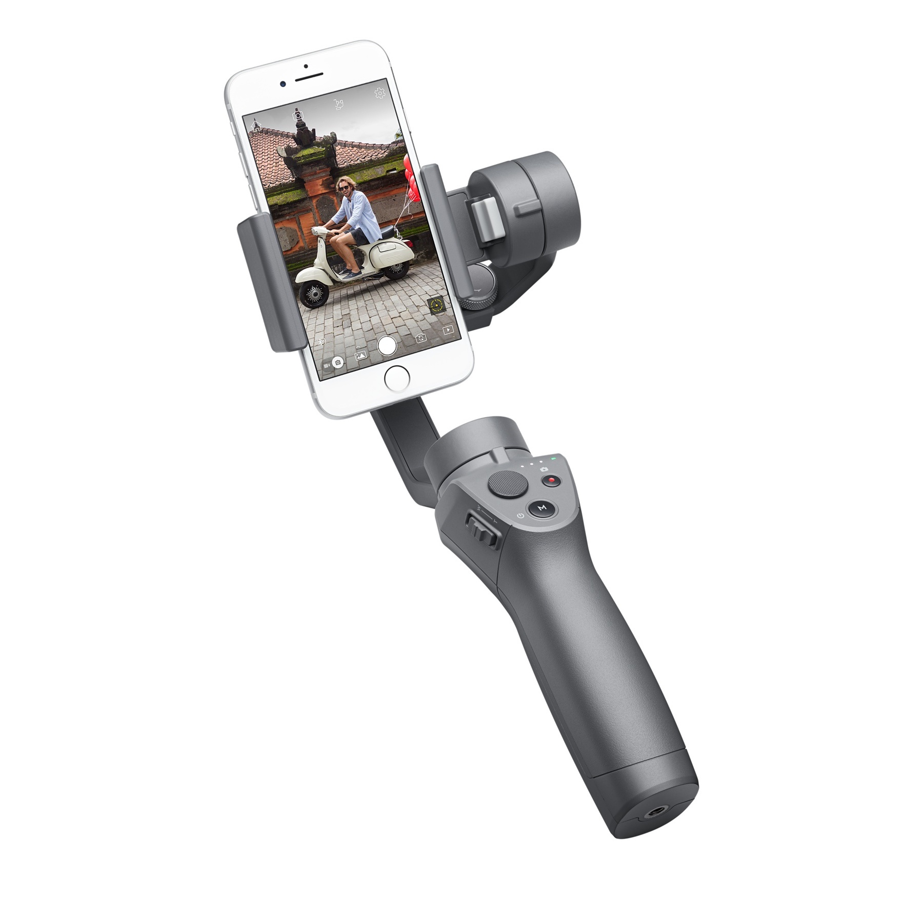 DJI-Osmo-Mobile-2-Apple-04