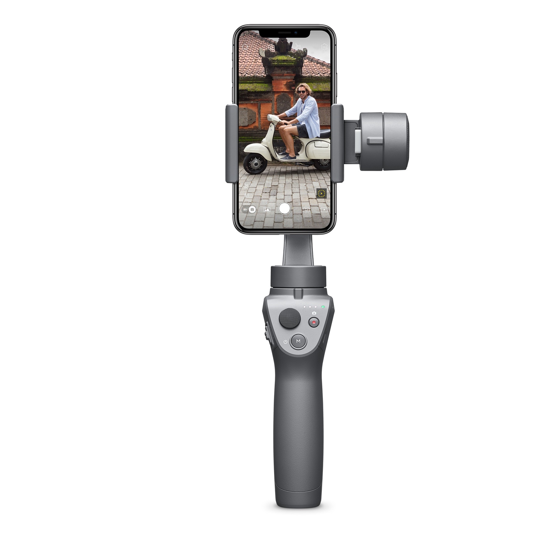 DJI-Osmo-Mobile-2-Apple-06