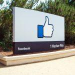 Facebook-LIke-Sign-Campus.jpg