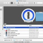 Finder-for-Mac-View-03.jpg