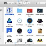 Finder-for-Mac-View-04.jpg
