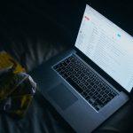 Gmail-on-MacBook-pro.jpg