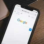 Google-Search-iPhoneX-01.jpg