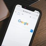 Google-Search-iPhoneX-01.jpg