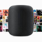 HomePod-Availability_Apple-music_012218.jpg