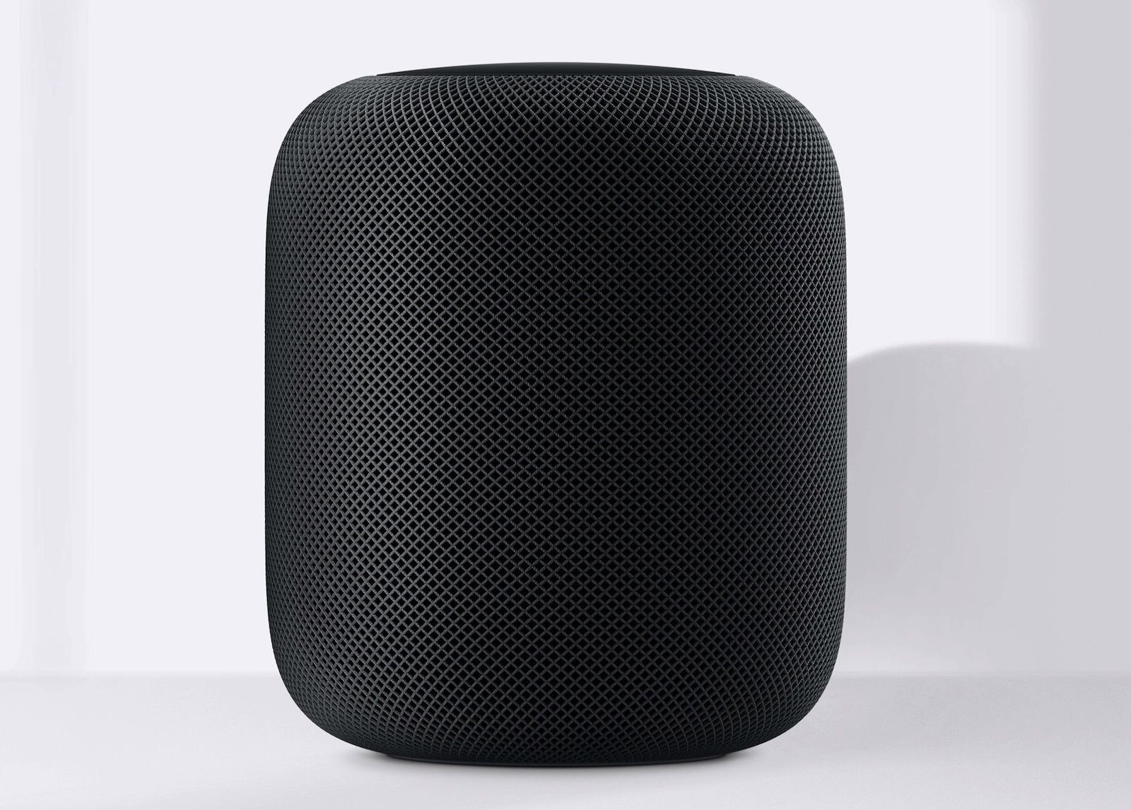 HomePod Background