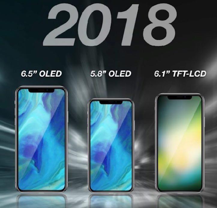 KGI-iphones-for-2018.jpg
