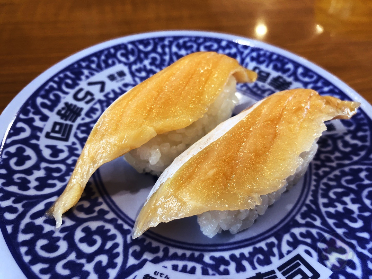 Kurazushi Strange but tasety menus 03