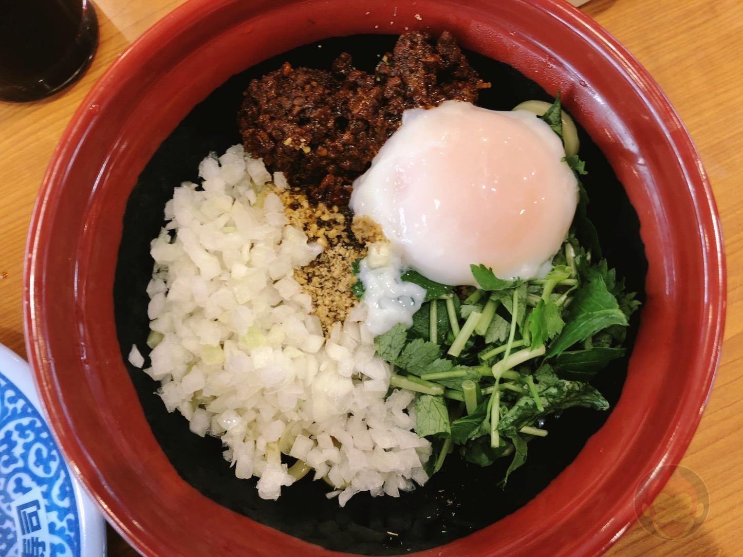 Kurazushi Strange but tasety menus 04