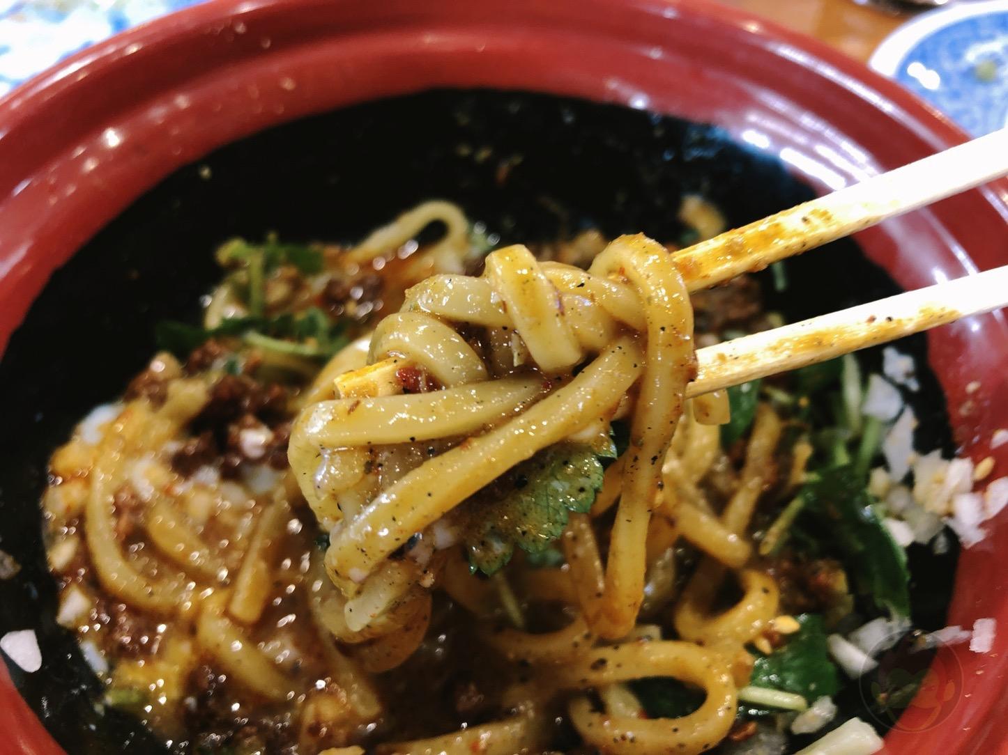 Kurazushi Strange but tasety menus 05