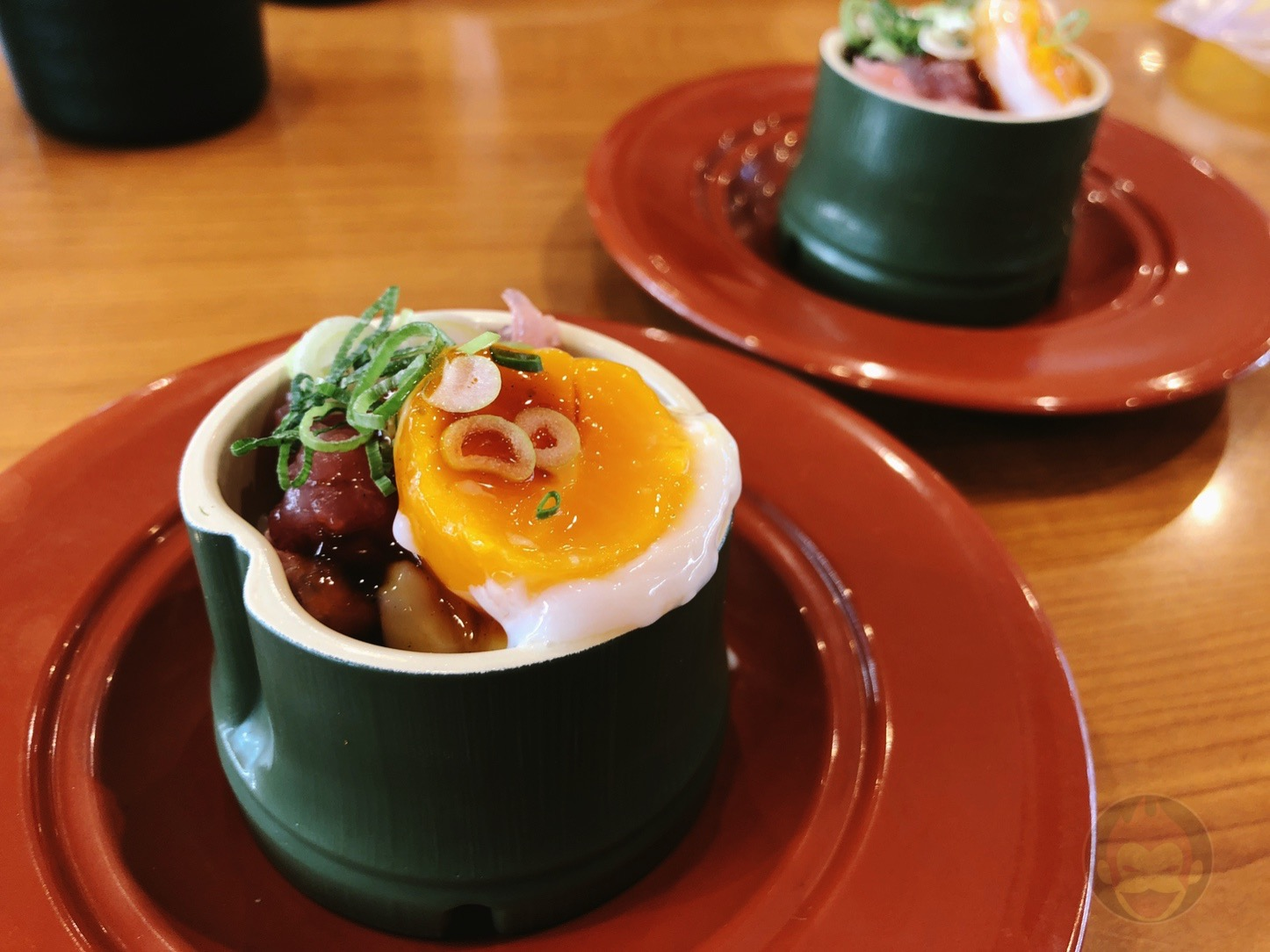 Kurazushi Strange but tasety menus 07