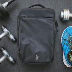 Quiver-Gym-Splashproof-Shoulder-Bag-01.jpg