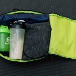Quiver-Gym-Splashproof-Shoulder-Bag-02.jpg