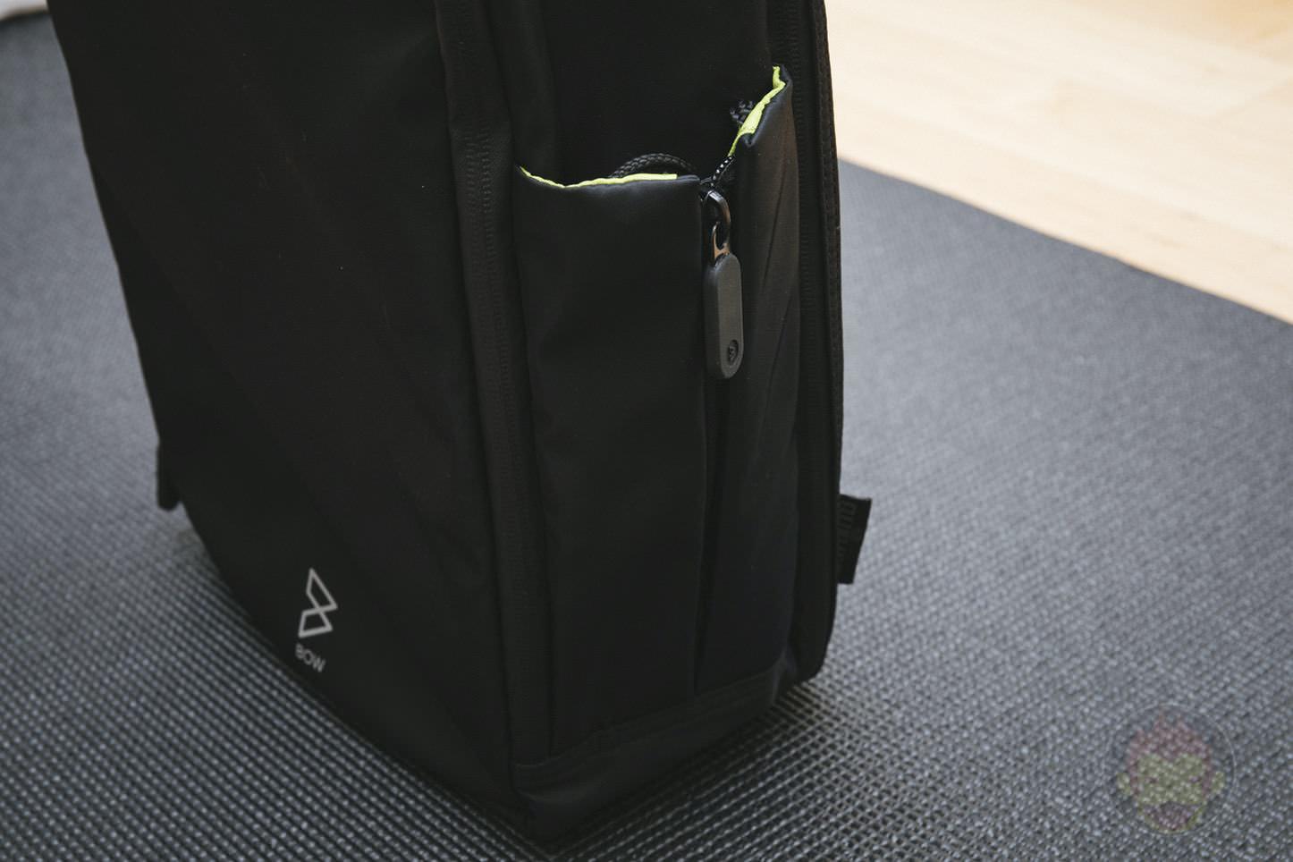 Quiver-Gym-Splashproof-Shoulder-Bag-09.jpg