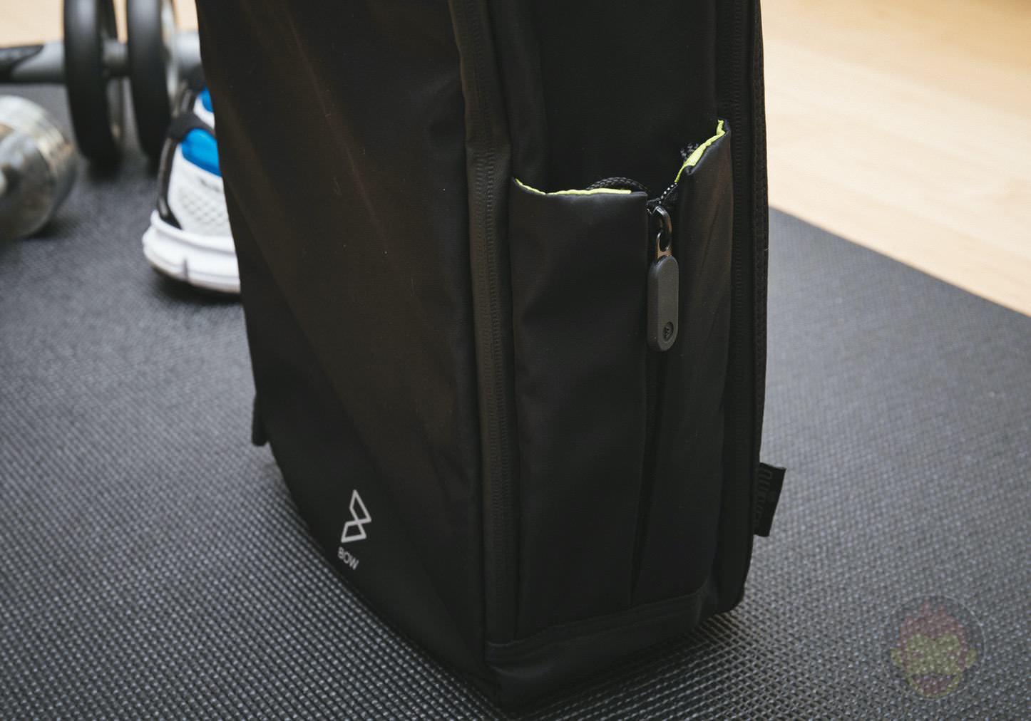 Quiver-Gym-Splashproof-Shoulder-Bag-10.jpg