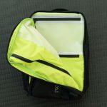 Quiver-Gym-Splashproof-Shoulder-Bag-13.jpg