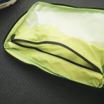 Quiver-Gym-Splashproof-Shoulder-Bag-15.jpg