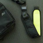 Quiver-Gym-Splashproof-Shoulder-Bag-18.jpg