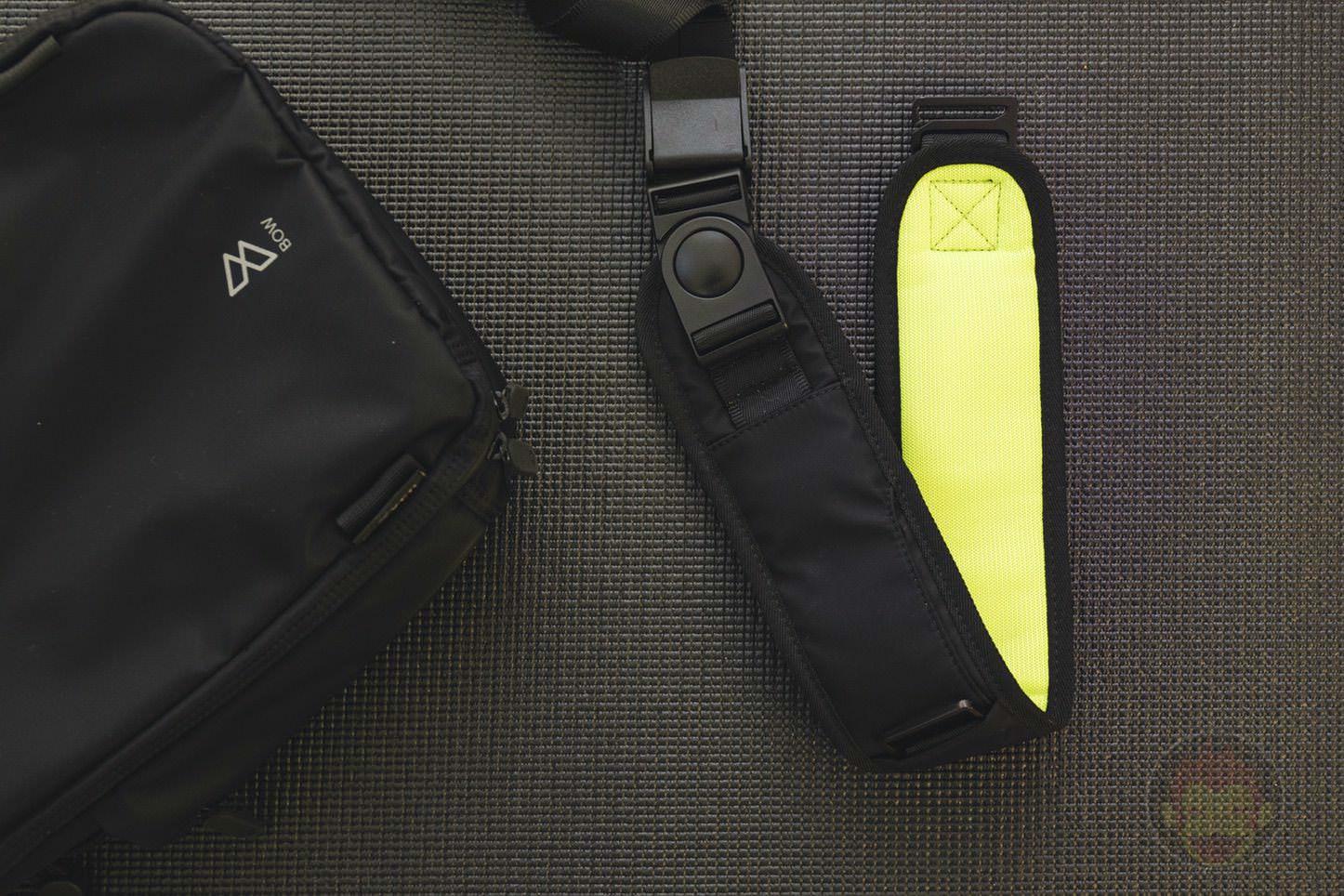 Quiver-Gym-Splashproof-Shoulder-Bag-19.jpg