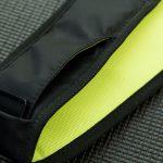 Quiver-Gym-Splashproof-Shoulder-Bag-20.jpg