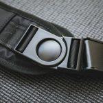 Quiver-Gym-Splashproof-Shoulder-Bag-22.jpg