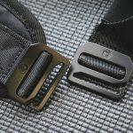 Quiver-Gym-Splashproof-Shoulder-Bag-24.jpg