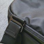 Quiver-Gym-Splashproof-Shoulder-Bag-25.jpg