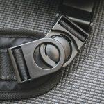 Quiver-Gym-Splashproof-Shoulder-Bag-28.jpg