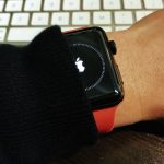 Resetting-my-Apple-Watch-01.jpg