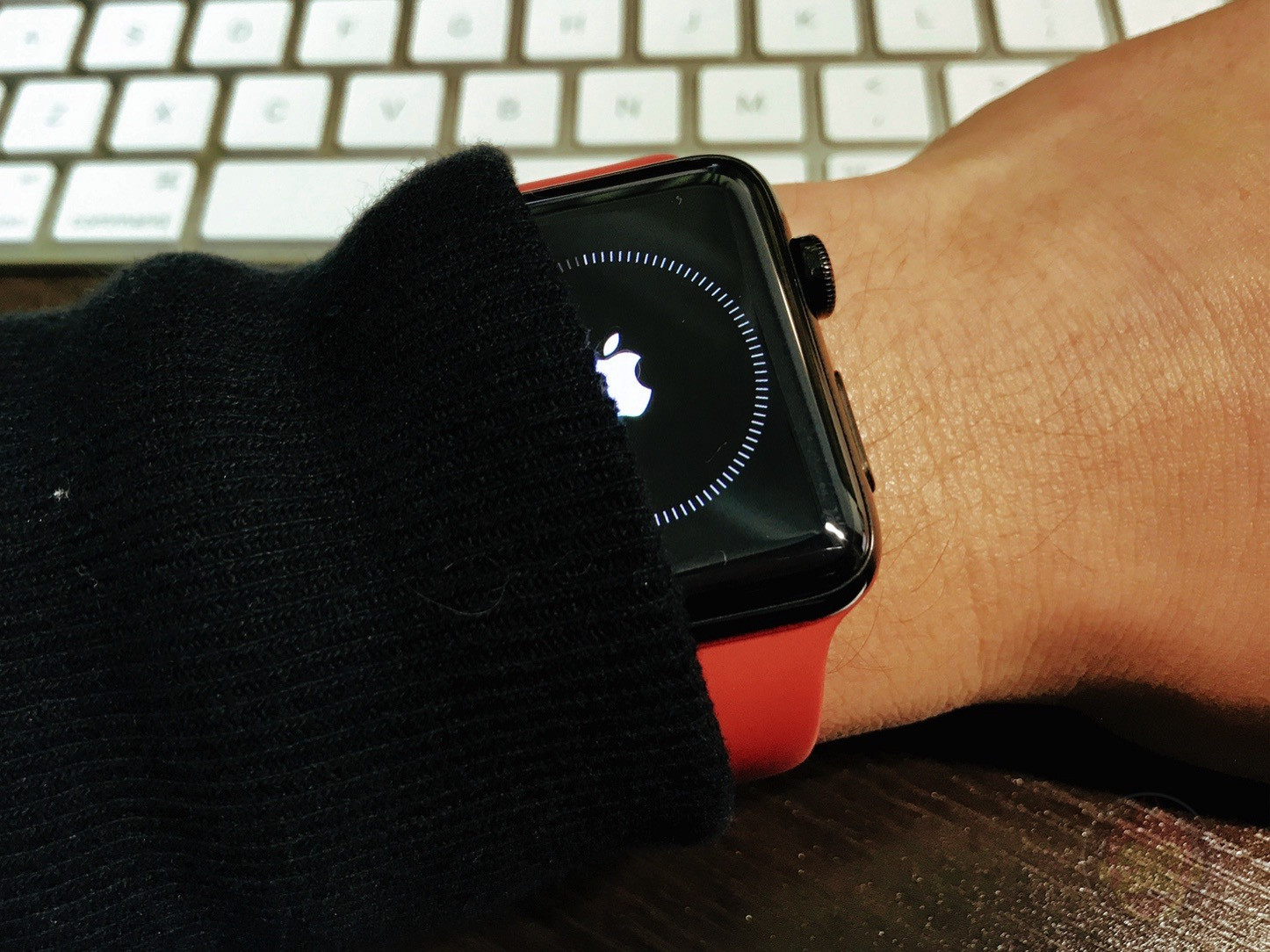 Resetting-my-Apple-Watch-01.jpg
